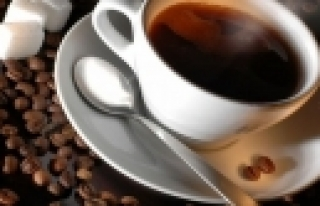 """Ergenlikte içilen kahveye dikkat!"""