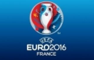 ''EURO 2016 torbaları açıklandı! Türkiye ve Avusturya...'