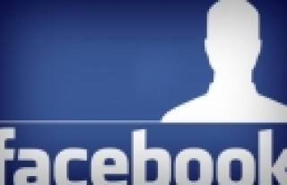 ''Facebook kullananlar dikkat!''