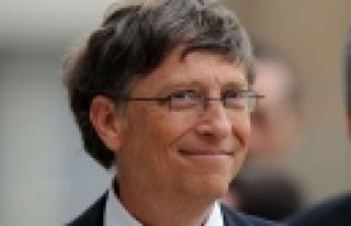 """""""Forbes en zengin kişiler listesini açıkladı!"""""""