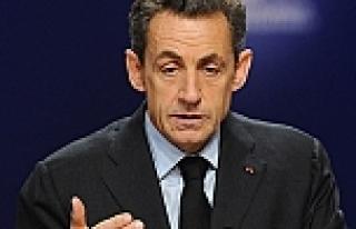 Fransa'da seçim zaferi