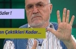 ''Galatasaray'a şok sözler! 6-0'dan çektikleri...