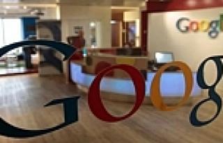 Google'dan 50 bin dolar ödül!