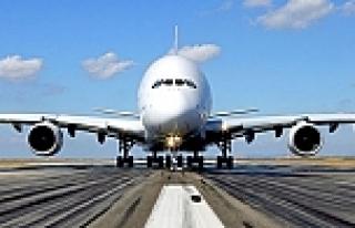 Havayolu şirketinden haremlik-selamlık kararı
