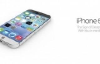 ''iPhone 6 mı, Galaxy S5 mi?''