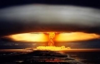 """""""İran'la nükleer görüşmelere Viyana'da devam..."""
