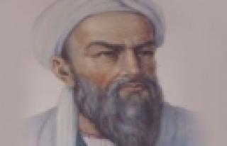 'İslam alimi deniz görmeden Amerika'yı keşfetti'