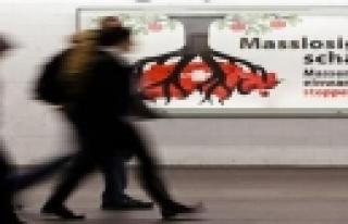 İsviçre'deki kota uygulaması Türkleri vuracak...