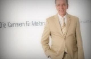 """""""Kaske zu OGH-Urteil: Wer krank ist, ist krank und..."""