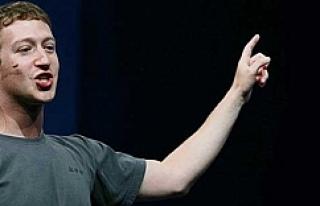 Zuckerberg'in tahtı sallanıyor - Kaderi oylamayla...