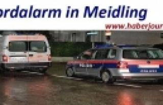 Mordalarm in Wien-Meidling: Toter in Skaterpark gefunden