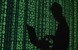 'NSA'nın Almanya'daki dinleme faaliyetleri'