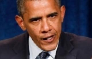 'Obama Rusya'yı bir kez daha tehdit etti''