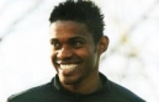 Shakhtar yasta! Genç futbolcu yaşamını yitirdi!