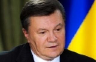Şok iddia! Yanukoviç öldü
