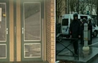 Son Dakika! Fransa'da bir saldırı daha: 2 ölü