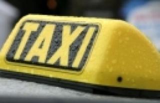 """""""Taxilenker wurde in Wien mit Messer bedroht!"""""""