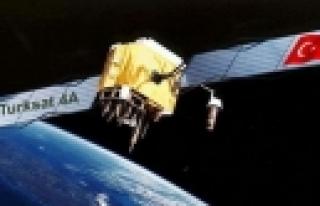 ''TÜRKSAT-4A uydusu 15 Şubat'ta fırlatılacak''