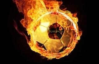 UEFA, Türk takımını Avrupa'dan men etti