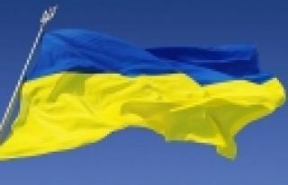 ''Ukrayna'ya 11 milyar avroluk destek''