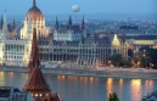 ''Viyana, dünyanın en yaşanılır şehri''