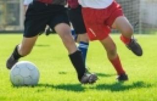 ''Wels'de Genç Futbolcu vefat etti!''
