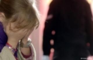 """""""Wenn Eltern zu Tätern werden"""""""