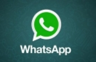'' WhatsApp bağımlılığı mahkemelik etti''