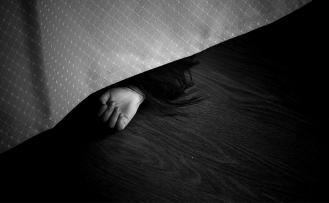 """Aşağı Avusturya'da son 6 günde """"üçüncü kadın cinayeti"""""""