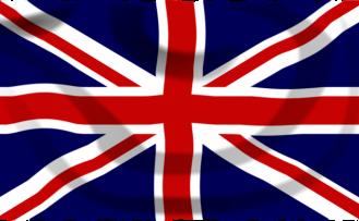 Kanlı saldırının ardından İngiltere'den cami kararı!