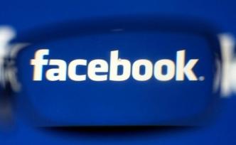 50 milyon kullanıcının hesap bilgilerini izinsiz paylaşan Facebook'a soruşturma!