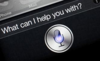 iPhone'da Siri açığı: Mesajlarınız tehlikede