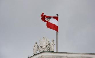 Avusturya dijitalleşmede 10. sırada