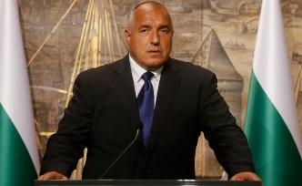 Bulgaristan Başbakanı Borisov: Türkiye ile göç anlaşması devam etmeli