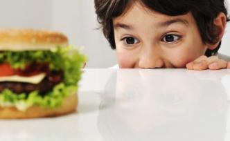 Çocuklarda obezite artışı neden önlenemiyor?
