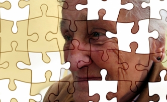 Uçuk virüsü Alzheimer'e mi yol açıyor?