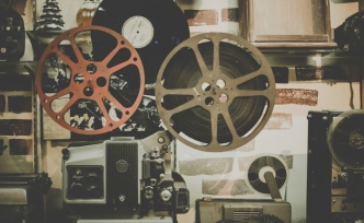 Dünya sinemasının en iyi filmleri