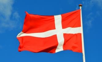 Danimarka'da tüm Müslümanların sınır dışı edilmesi çağrısı yapan parti seçimlere katılıyor