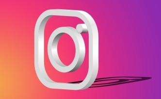 Instagram popülerlik rekabetini engellemek için 'Beğeni'leri gizlemeye hazırlanıyor