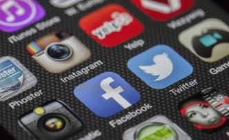 Zuckerberg açıkladı: Facebook ve Instagram'daki 5 yeni fonksiyon