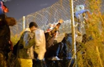 Avusturya, suç işleyen mültecileri sınır dışı edecek
