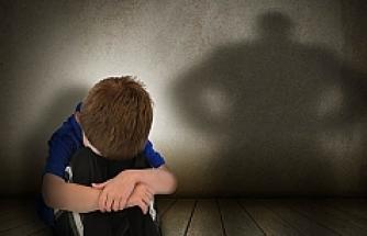 İtalya'da 'Kuran kursunda çocuklara şiddet' iddiası: 2 kişi gözaltında