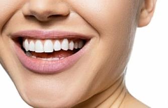 Kıskançlık dişlere zarar veriyor