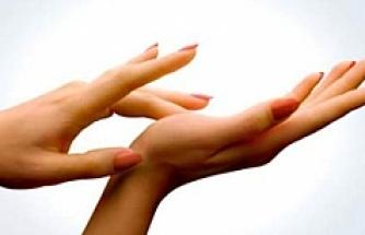 Kadının eli niye daha çok üşür?