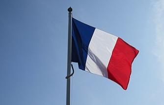 Fransa'da grev ve gösteriler ülke ekonomisini sarsıyor