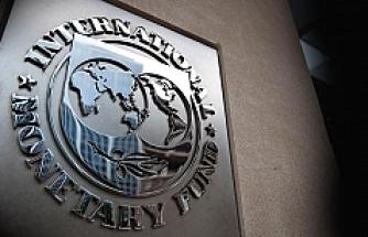 IMF'den yolsuzlukla mücadele adımı