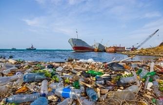 AB tek kullanımlık plastik ürünlere savaş açtı