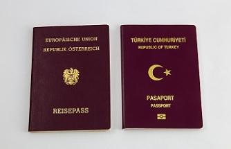 Avusturya vatandaşlığını kaybedenlere ne oluyor?