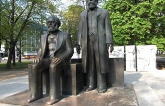 Karl Marx 200 yaşında: Dünyayı sarsan düşünürün hayatı ve eserleri