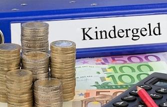 O ülkeden Avusturya'ya 'Sosyal Yardım' tepkisi